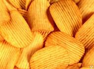 Комплект оборудования КМЦ-0603 Производство хрустящего картофеля и чипсов