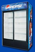 Холодильный шкаф Polair ШХ-1,0 купе УН