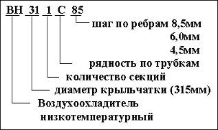 Стример