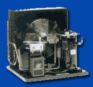 Спиральные агрегаты