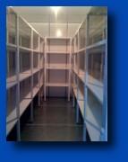 холодильное оборудование для аптек